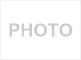 Фото  1 Поликарбонат - Пластилюкс, Санекс, Полинекс. Толщина -4;6;8;10;16. 83485